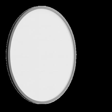 Lumaire Basic lightbox custom shape