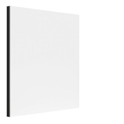 Lumaire Basic lightbox Milky