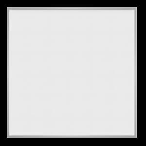 Lumaire Basic lightbox