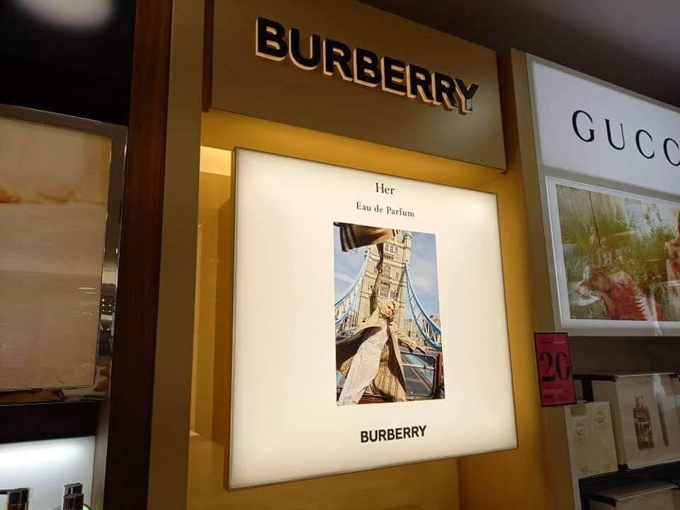 burberry-02